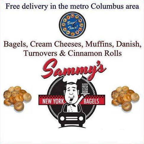 sammy-bagels-menu